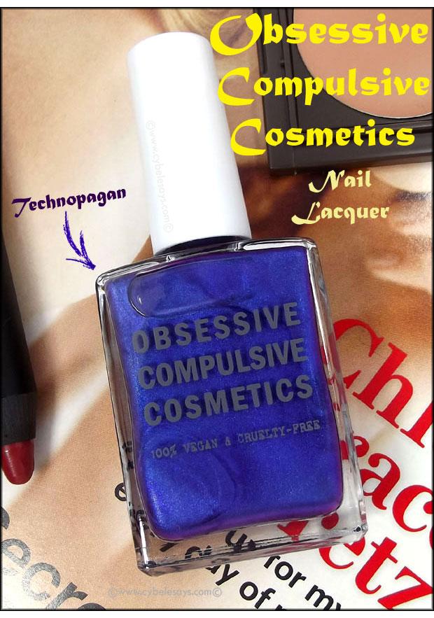 Obsessive-Compulsive-Cosmetics-Nail-Lacquer-in-Technopagan