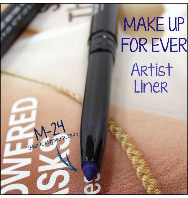 MAKE-UP-FOR-EVER-Artist-Liner-in-M-24