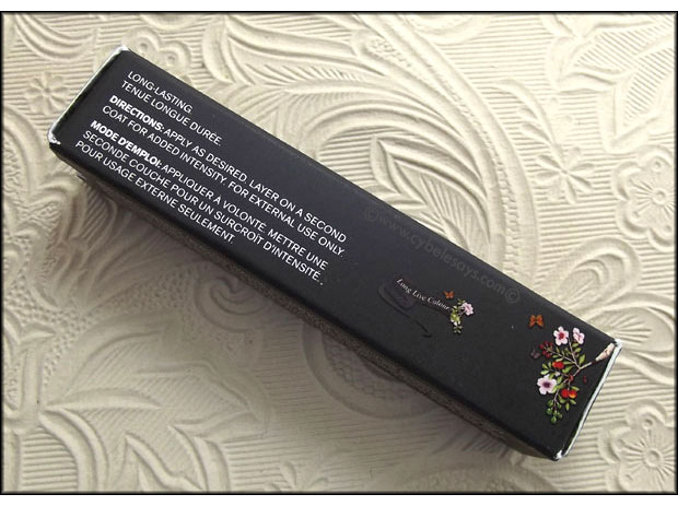 Butter-London-Lippy-Moisture-Matte-Lipstick-box-front