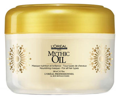 L'Oreal-Professional-Mythic-Oil-Nourishing-Masque