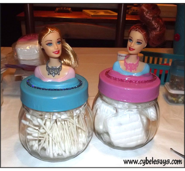 The-Barbie-busts-are-on-the-jars
