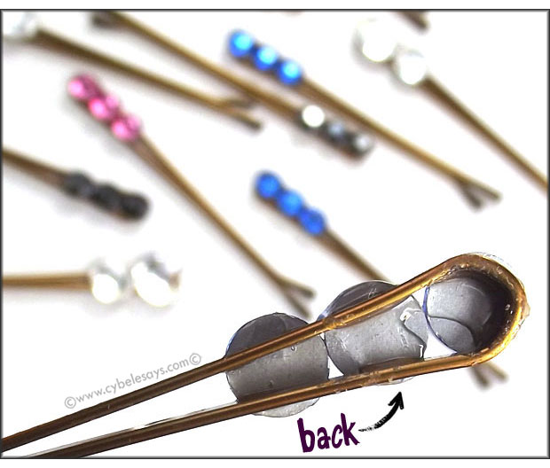 How-to-Crystal-Bobby-Pins-back