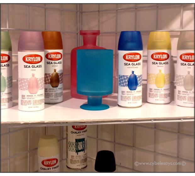 CHA-2015-Krylon-Sea-Glass-Spray-Paints
