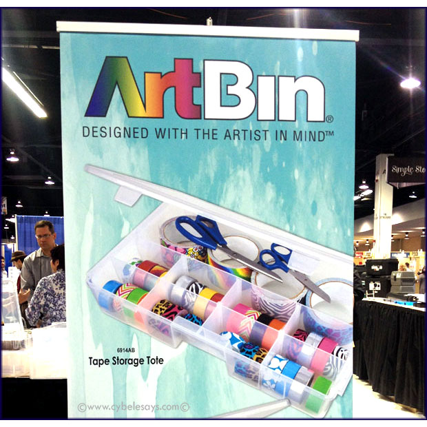 ArtBin-sign-from-the-CHA-2015-Show