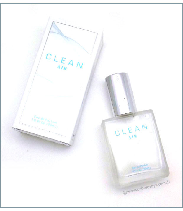 Clean-Air-eau-de-parfum
