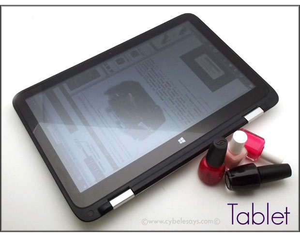 HP-x360-in-Tablet-mode