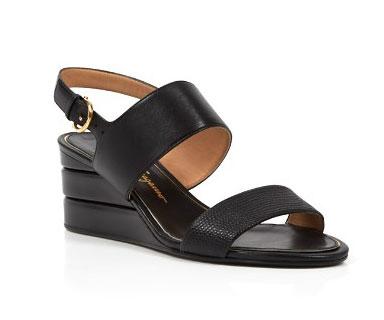 Salvatore-Ferragamo-Open-Toe-Slingback-Wedge-Sandals