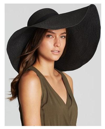 August-Accessories-Oversized-Floppy-Hat