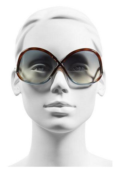Tom-Ford-'Ivanna'-sunglasses