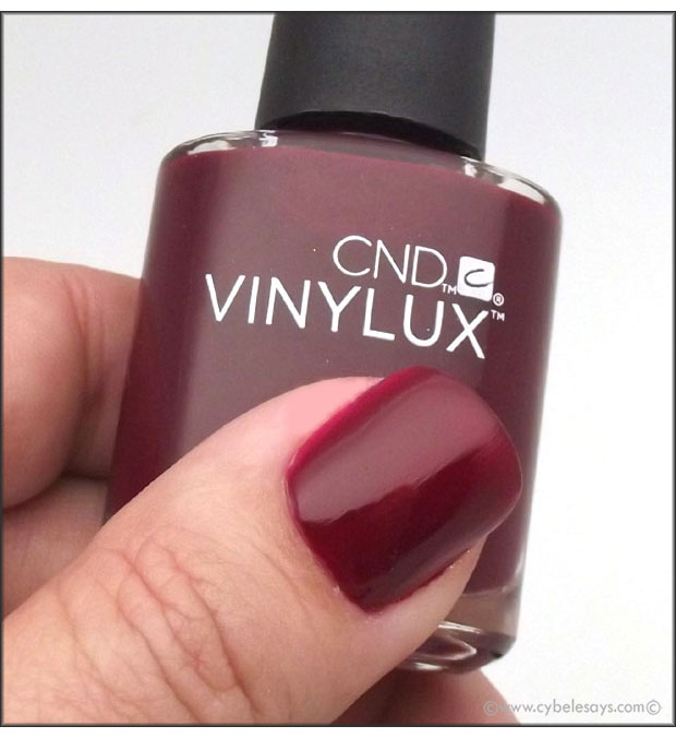 CND-Vinylux-Weekly-Polish-Fall-Contradiction-Collection-in-Rouge-Rite-up-close
