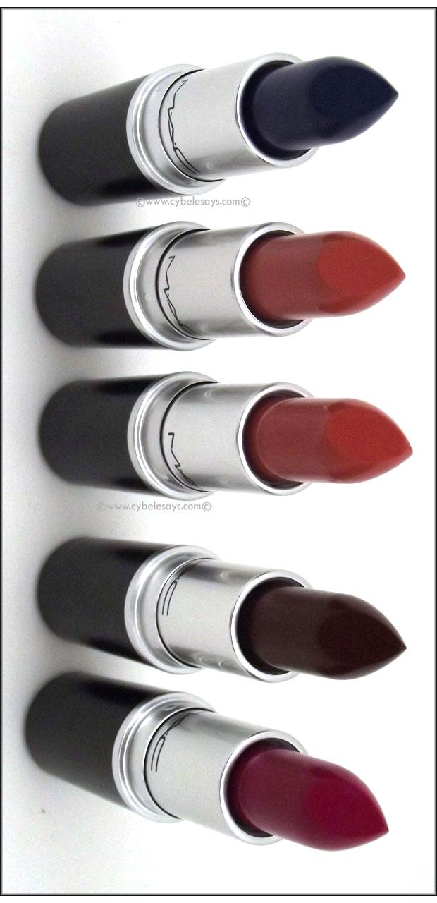 MAC-The-Matte-Lipstick-4