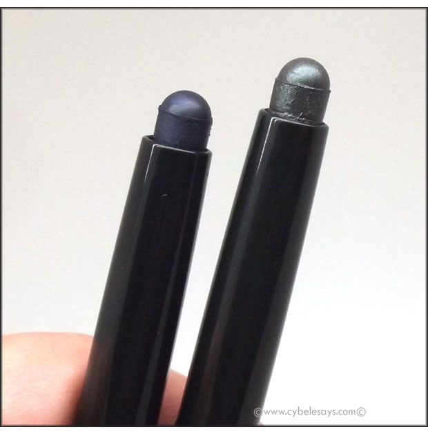NARS-Velvet-Shadow-Stick-Glenan-and-Sukhothai-up-close