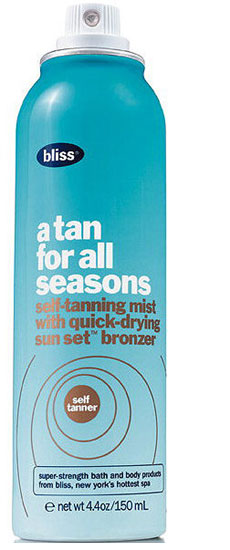 Bliss-a-tan-for-all-seasons