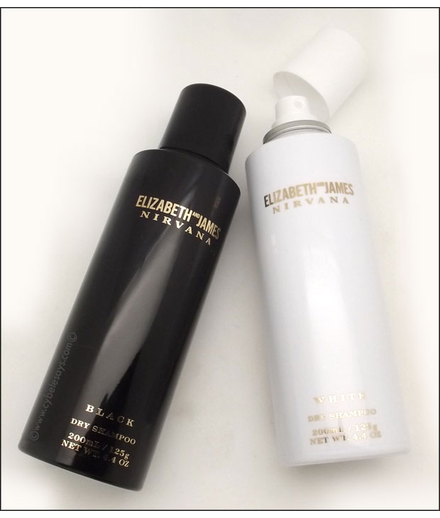 Elizabeth-and-James-Nirvana-Dry-Shampoo