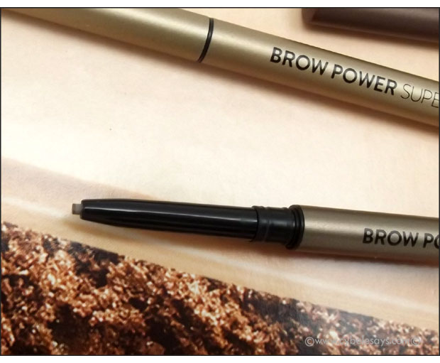 IT-Cosmetics-Brow-Power-Super-Skinny-liner-side