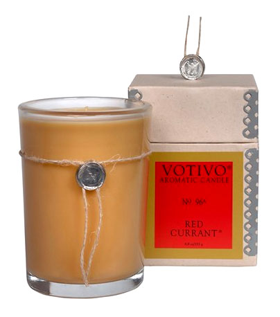 Votivo-Soy-Wax-Candle-in-Red-Currant