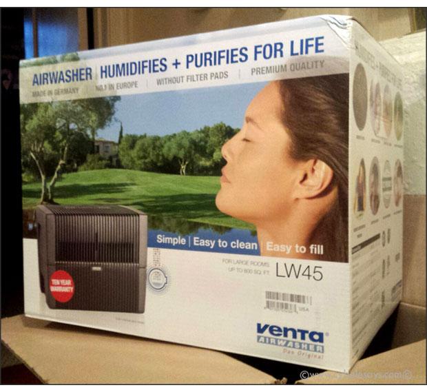 Venta-Airwasher-in-box