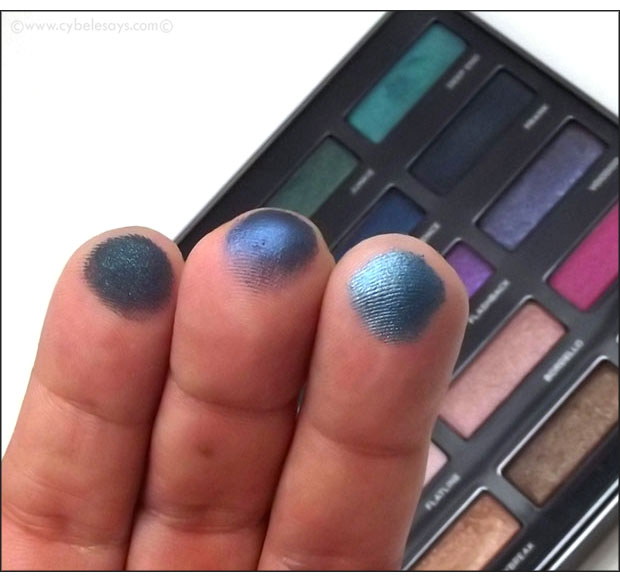 Urban-Decay-Spectrum-Eyeshadow-Palette-Prank-Evidence-Madness