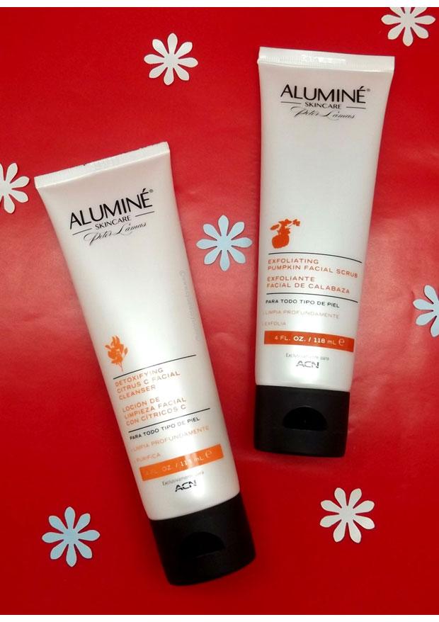 Alumine-Peter-Lamas-giveaway