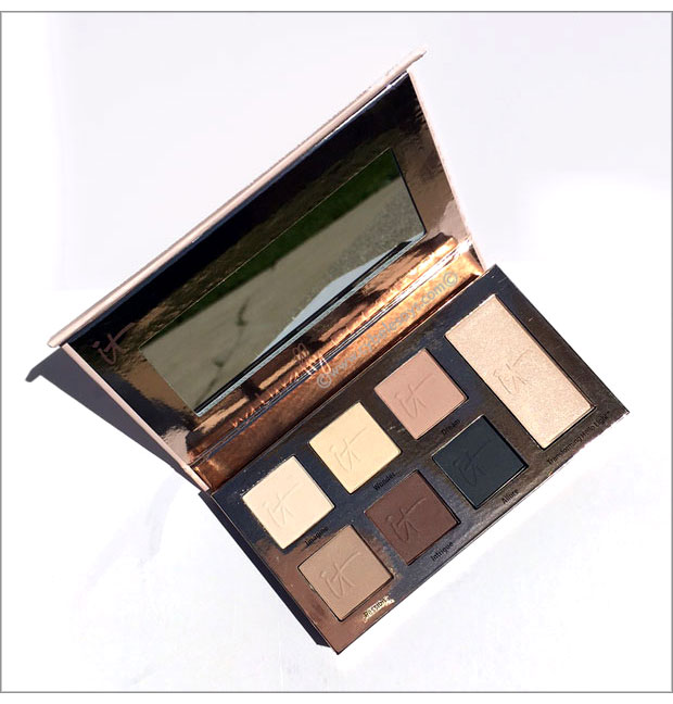 It-Cosmetics-Naturally-Pretty-Essentials-Matte-Luxe-Transforming-Eyeshadow-Palette-compact