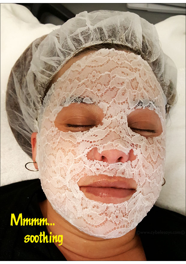 Lace-Your-Face-mask