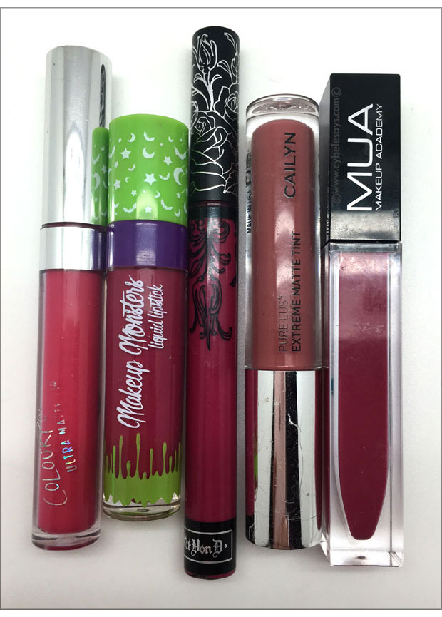 Liquid-lipsticks-with-great-matte-or-satin-finish