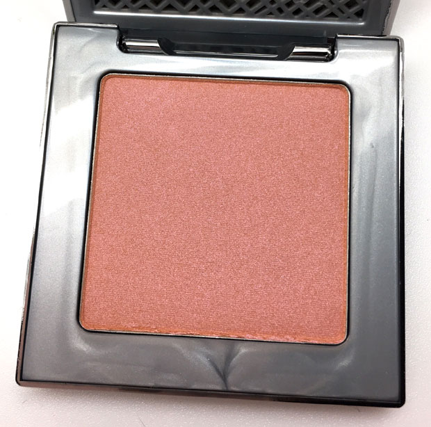 Urban-Decay-Afterglow-8-Hour-Powder-Highlighter-in-Fireball