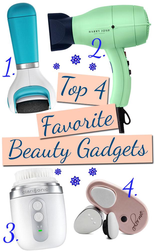 3-Favorite-Beauty-Gadgets