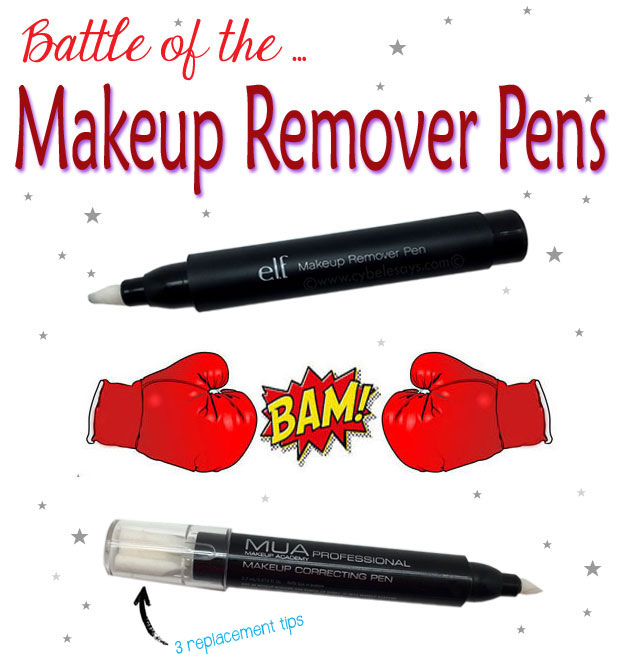 Battle-of-the-Makeup-Remover-Pens