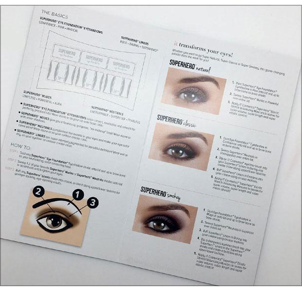 IT-Cosmetics-Superhero-Eye-Transforming-Anti-Aging-Super-Palette-instructions