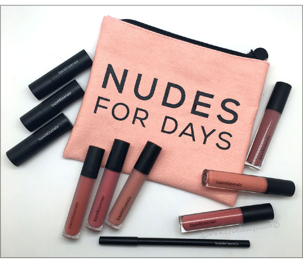 BareMinerals-GEN-NUDE-Collection-main