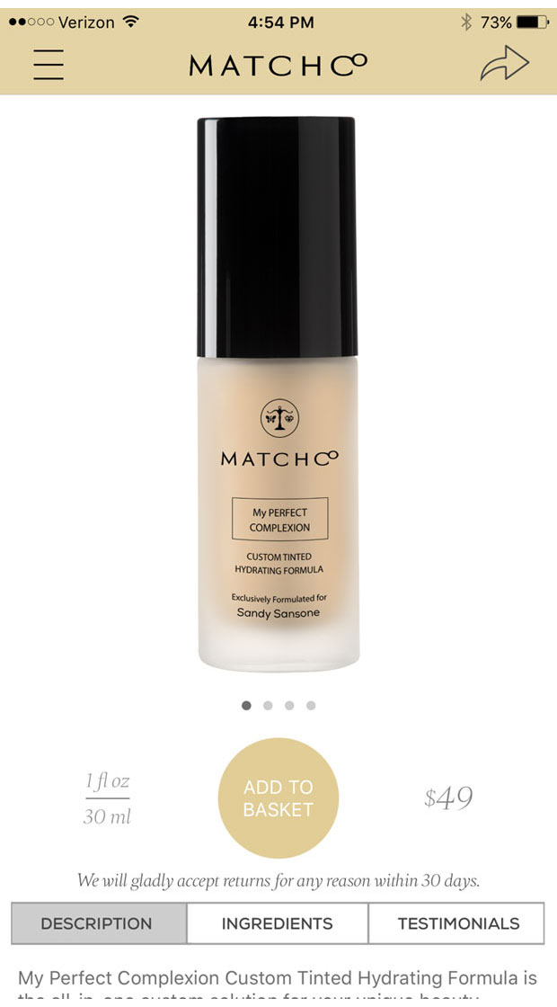 About-MatchCo-My-Perfect-Complexion-on-their-site