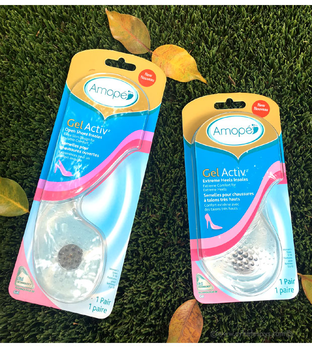 Amope-Gel-Activ-Open-Shoes-and-Extreme-Heels-insoles