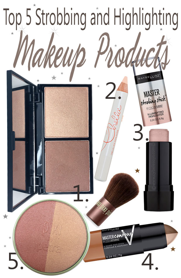 Top-5-Highlighting-and-Contouring-Makeup-Products