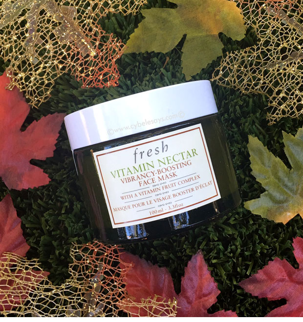 Fresh-Vitamin-Nectar-Vibrancy-Boosting-Face-Mask