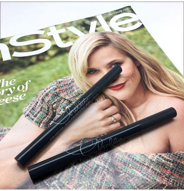 Chella-Eyeliner-Pen-main