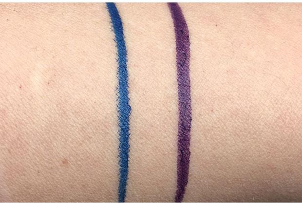 Chella-Eyeliner-Pen-swatches