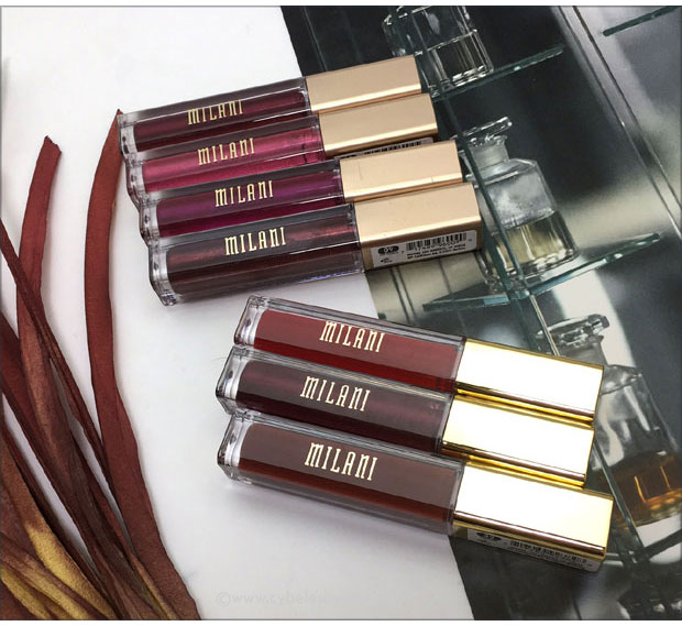 Milani-Amore-Matte-Metallic-Lip-Creme-and-Lip-Cremes-main
