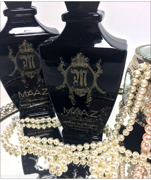 Maaz-White-Mulberry-Invigorating-Shampoo-and-Conditioner-2