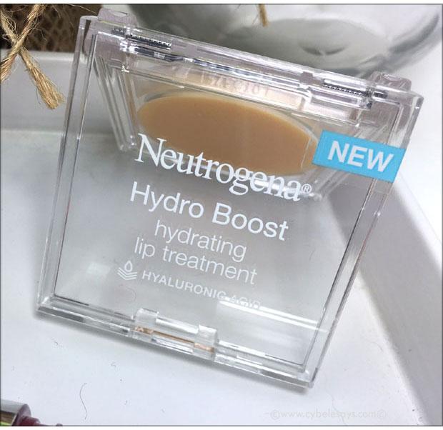 Neutrogena-Hydro-Boost-Hydrating-Lip-Treatment-package