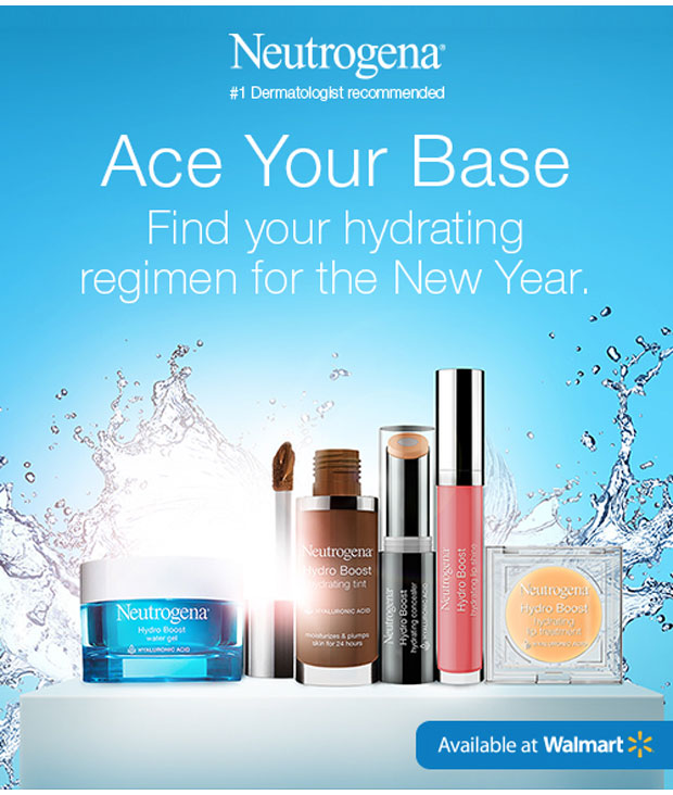 Neutrogena-Ace-Your-Base