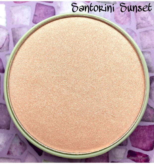 Pixi-Beauty-+-Aspyn-Ovard-Glow-y-Powder-Santorini-Sunset-up-close