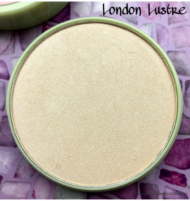 Pixi-Beauty-+-Aspyn-Ovard-Glow-y-Powder-London-Lustre-up-close