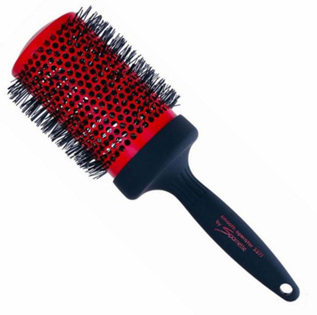 Spornette-Smooth-Operator-Ceramic-brush