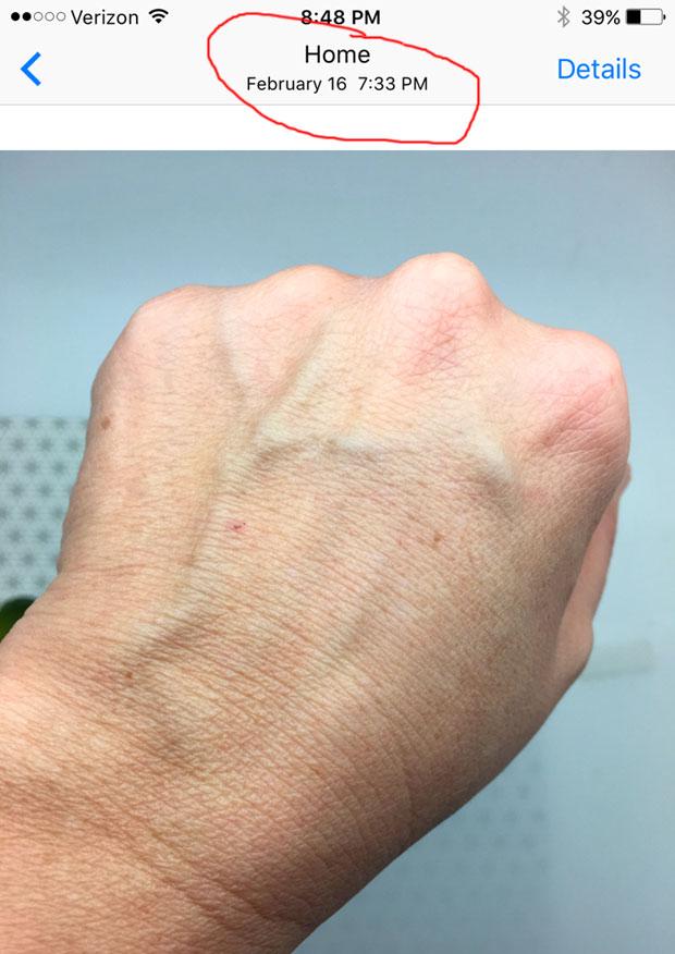 Exuviance-Age-Reverse-Hand-Rejuvenator-taken-Feb-16-2017