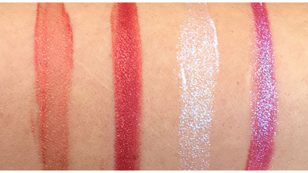 Urban-Decay-Vice-Soecial-Effects-Topcoats-swatches