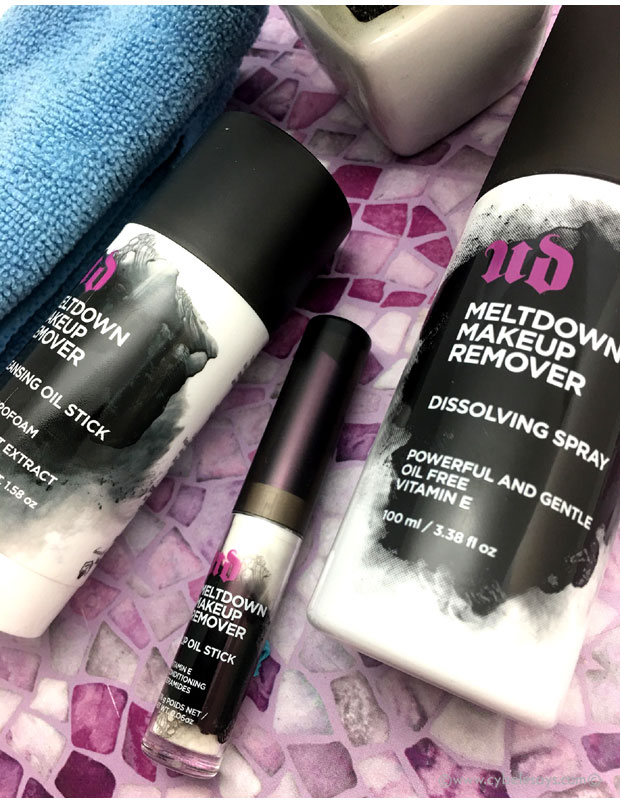 Urban-Decay-Meltdown-Makeup-Remover-products-2