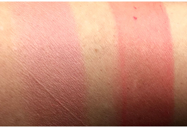 NARS-Pop-Goes-the-Easel-Sheer-Pop-Multiple-in-Cote-Basque-and-Motu-Tane-swatches