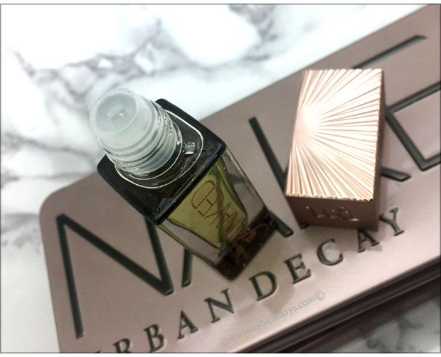 Urban-Decay-Go-Naked-perfume-oil-roller-ball