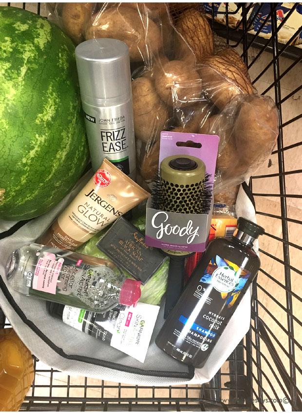 Shopping-basket-at-Ralphs